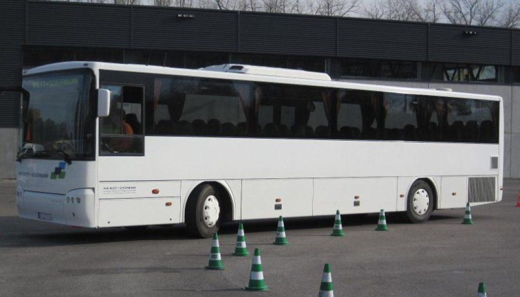 sht_bus