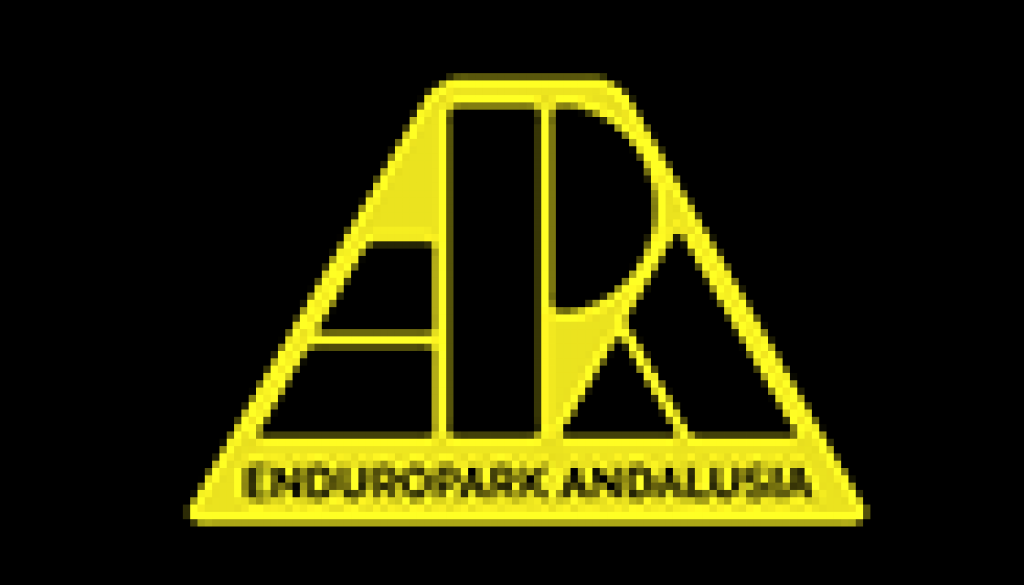 logo_EPA
